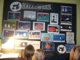 b_160_120_16777215_00_images_stories_aktualnosci_halloween_2011_P1090010.JPG