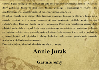 b_350_245_16777215_00_images_stories_aktualnosci_2012_rozne_esej-final.png