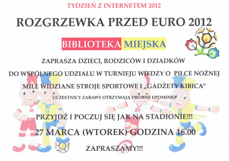 b_450_318_16777215_00_images_stories_aktualnosci_2012_tydz_z_int_plakat.png
