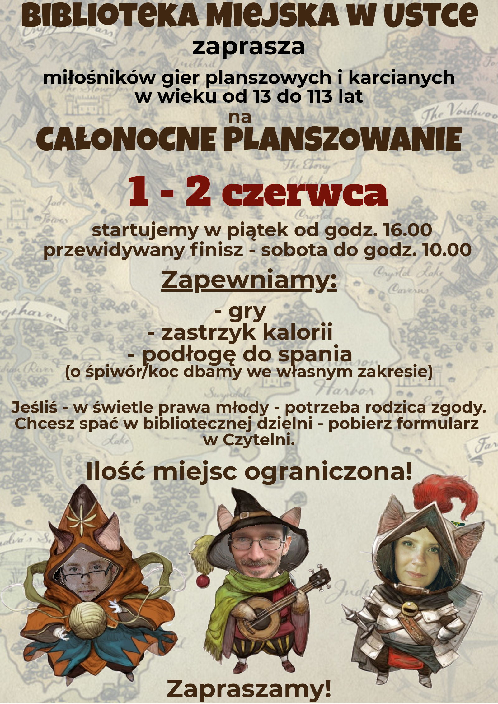 Planszoluby